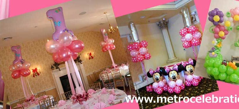 Birthday Party Organisers In Jaipur Theme Party Planners In Jaipur