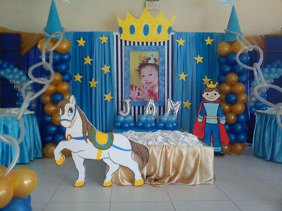 cake backdrop prince