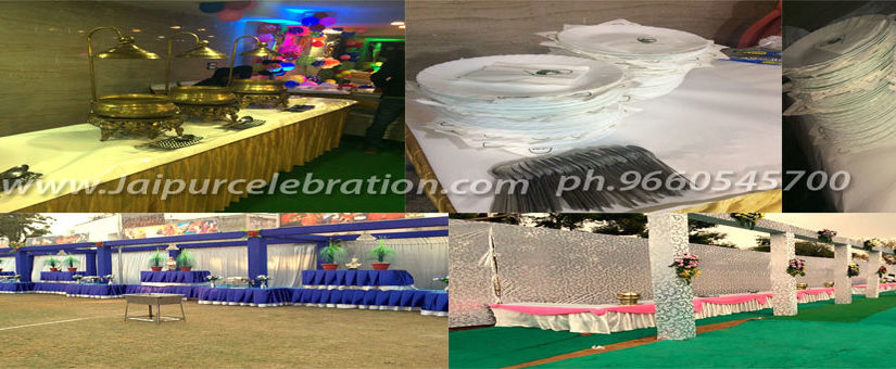 catering services in jaipur rajsthan indoor outdoor