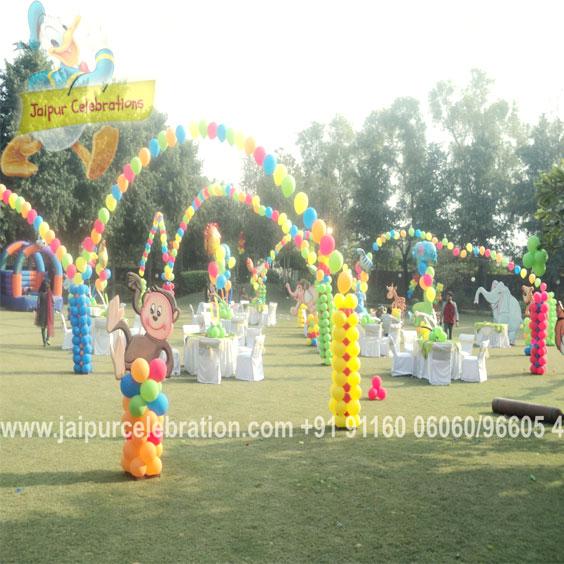 outdoor-ballons-party